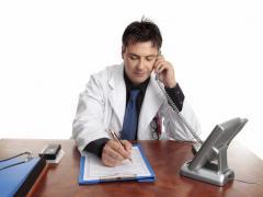 Вирус папилломы человек не поддается полному лечению