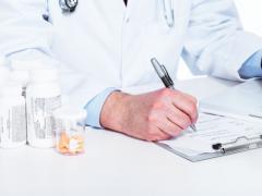 Вирус краснухи не поддается прямому лечению