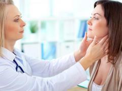 Заболевания печени связаны с нарушением работы этого органа