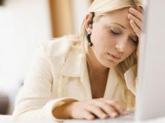 К недостаткам препарата относится вызывание сонливости