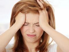 Мигрень является распространенным заболеванием