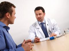 Хроническая гонорея приводит к серьезным осложнениям