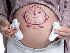 С помощью контрацепции осуществляется предохранение от беременности