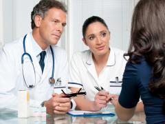 Микоплазмоз сложно диагностировать по каким-либо симптомам