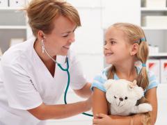 Дозировку препарата рассчитывает врач