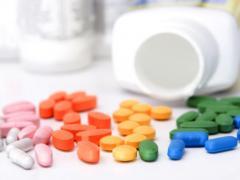 От варикоза можно найти множество различных препаратов