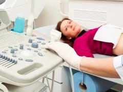 Операция необходима при достижении миомы крупных размеров