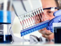 Для профилактики важно вовремя лечить другие болезни