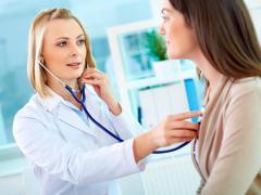 Биопсию шейки матки проводят многим пациенткам