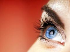 На данный момент существует широкий перечень глазных капель