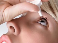 Профилактика катаракты включает в себя ряд методов