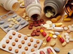 При низкой кислотности назначаются специальные препараты