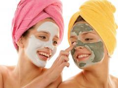 Высыпания на коже могут появиться в любом возрасте