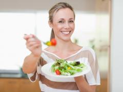 У многих людей возникают проблемы с пищеварением