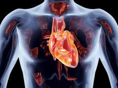 Единичные экстрасистолы могут протекать без явных симптомов