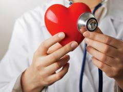 О состоянии работы сердца говорят различные симптомы