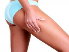 Для достижения эффекта необходимо несколько курсов лазерной терапии