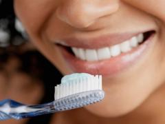 Профилактика заключается в соблюдении гигиены полости рта