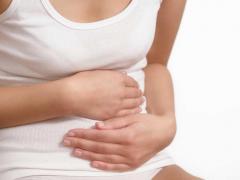 Расстройство желудка часто путают с диареей