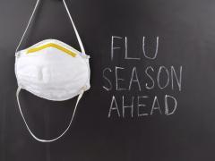 Простуда относится к группе инфекционных респираторных заболеваний