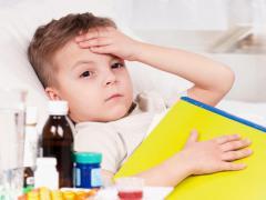 Люди спрашивают о лечении бронхита в домашних условиях