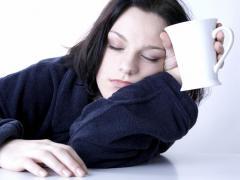 Избыток железа приводит к нарушению работы многих органов