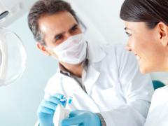 Лечение зубов мудрости является сложным процессом