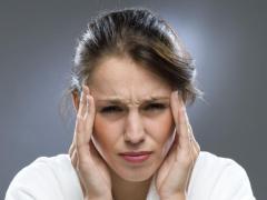 Не все болеутоляющие средства помогают избавиться от боли
