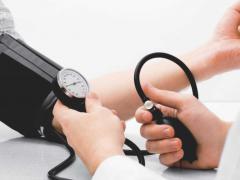 Нормальное артериальное давление говорит о хорошей работе всего организма
