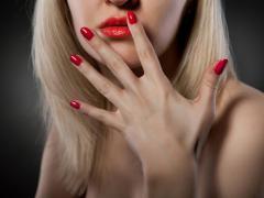 Лечение зудa во влагалище: что нужно знать девушке?