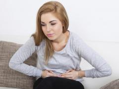 Препарат помогает снять болевой синдром