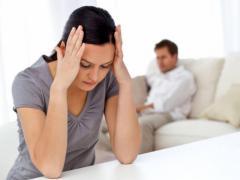 С проблемой бесплодия сталкиваются многие семьи