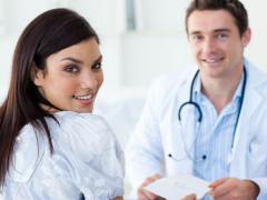 Симптомы молочницы знакомы многим женщинам