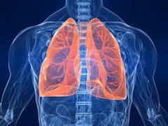 Эмфизема легких может быть вызвана различными факторами
