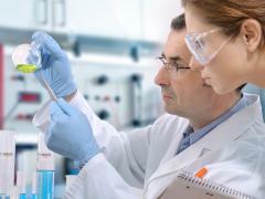У некоторых больных могут возникнуть серьезные осложнения
