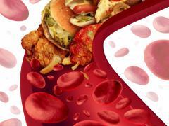 Вокруг холестерина ходит множество мифов
