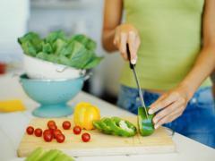 В качестве профилактики важно соблюдать диету
