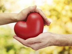 Эмоциональное состояние влияет на здоровье