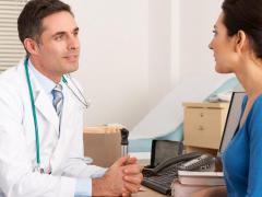 Мышечная атрофия является одним из заболеваний
