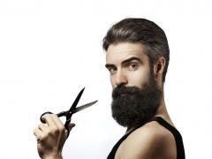 Одним из основных мужских гормонов является тестостерон