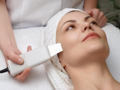 Для лечения используются различные процедуры