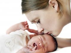 Инфекции поражают детей в неонатальном периоде