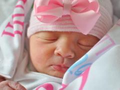 Рождения детей с нетерпением ждут оба родителя