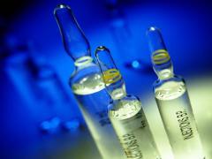 Лечение назначается после проведения лабораторных исследований