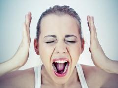 Важно следить за состоянием эмоционального состояния