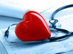 Лечение аритмии необходимо при наличии высокого давления
