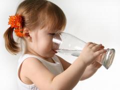 Дети отличаются повышенной активностью