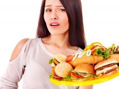 Метеоризм имеет место при расстройстве пищеварения