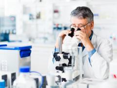 Препараты по борьбе с грибком становятся все более популярными