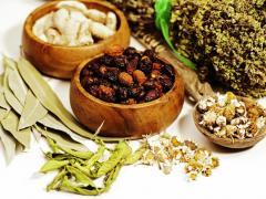 Народная медицина может облегчить состояние при тахикардии